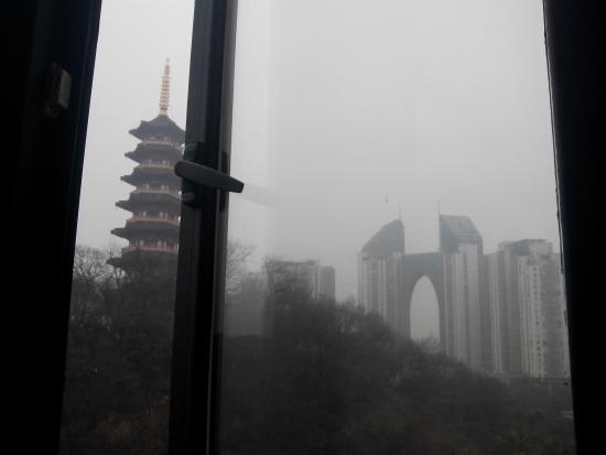 Jinjiang Inn (Wenzhou Renmin Road)