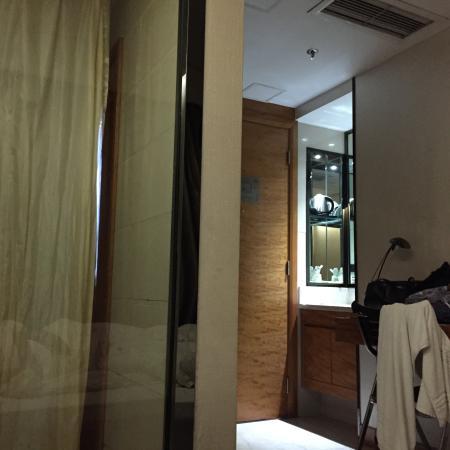 Qiansheng Hotel