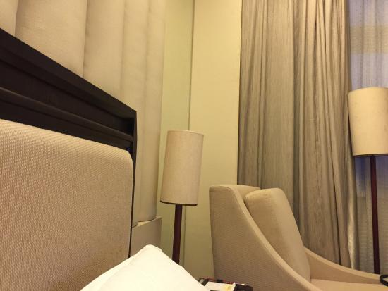 Zheshi Yuehai Hotel