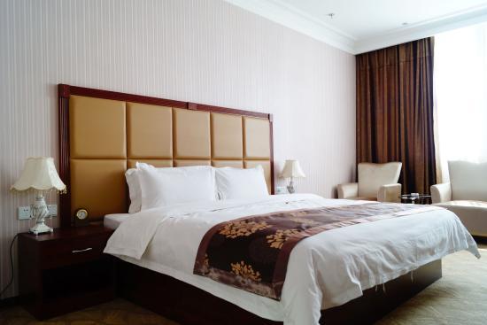 BLD Hotel