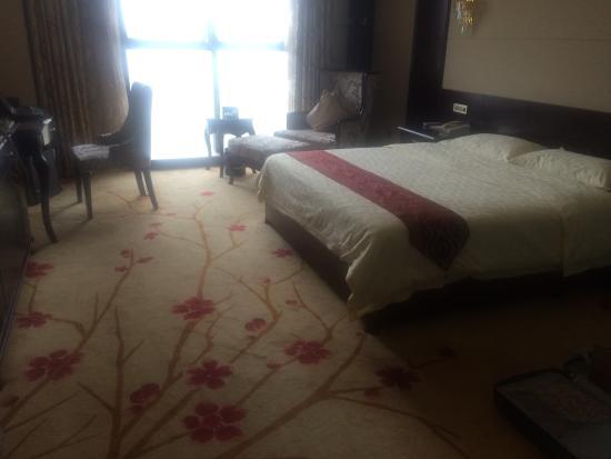 Lanhai International Hotel