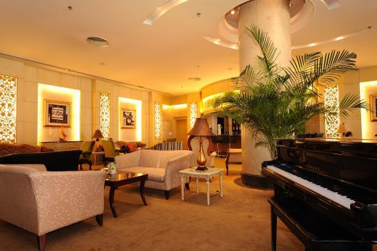 Hunan Hotel Beijing Tripadvisor