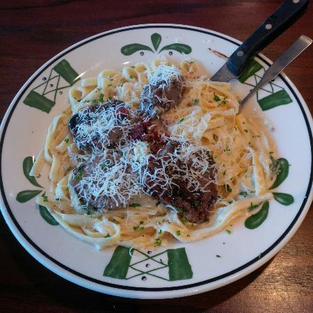 Olive Garden Edmonton 4110 Gateway Blvd Nw Menu Prices Restaurant Reviews Tripadvisor