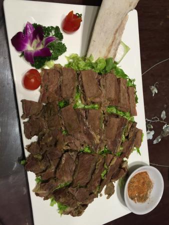 Hui FengYuan Restaurant