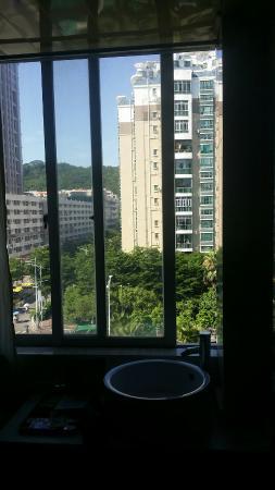 Jiayijie Business Hotel