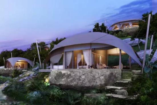 Keemala Kamala Phuket Hotel Reviews Tripadvisor