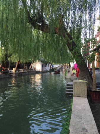 Guyunfeng Hostel