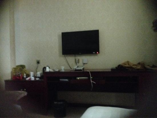 Meidu Hotel