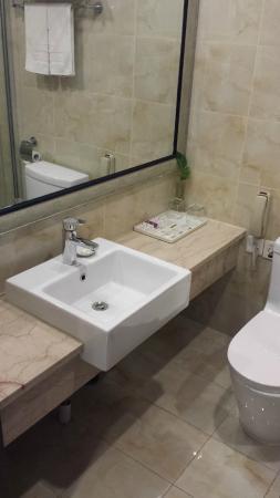 Junlal Hotel: 3