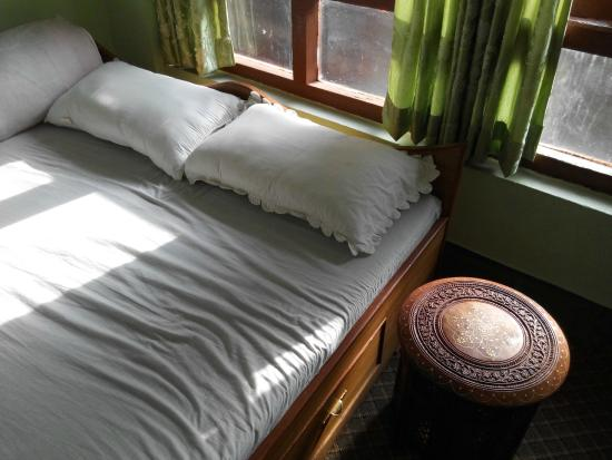 Ajima Guest House
