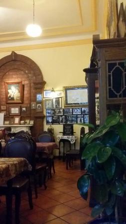 Lu XiYa Western Restaurant (Harbin XiShi DaoJie)
