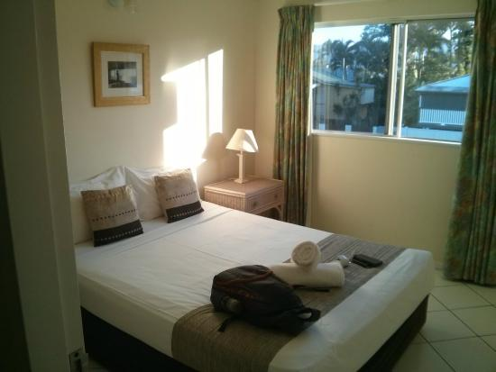 koala court holiday apartments cairns apartment reviews photos rh tripadvisor in