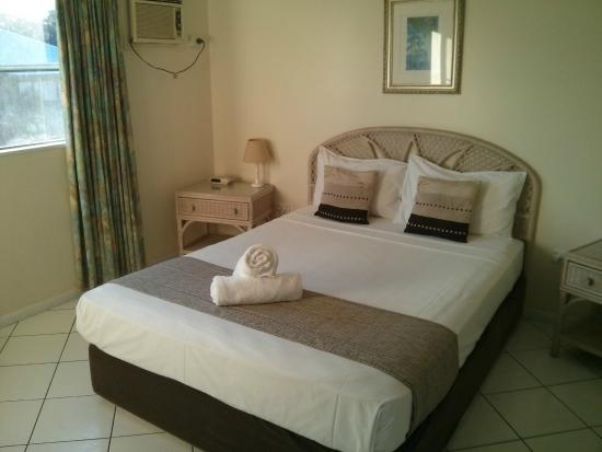 koala court holiday apartments 71 7 8 prices condominium rh tripadvisor com