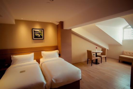 bridal tea house hotel 28 9 2 prices boutique hotel rh tripadvisor com
