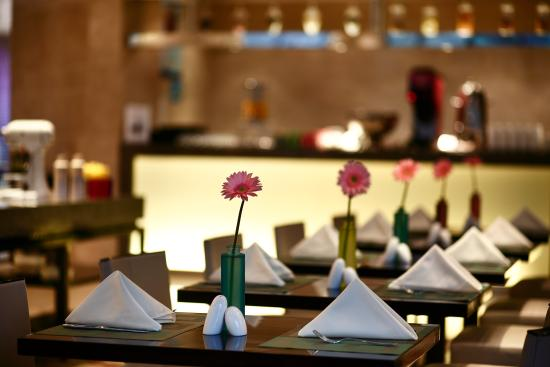 Poya Western Restaurant