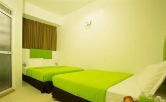 Photo of Apple Hotel Kuala Lumpur