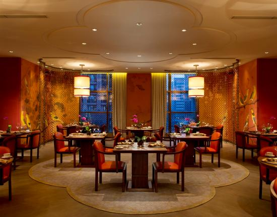 Zijin Mansion (Waldorf Astoria Beijing): getlstd_property_photo