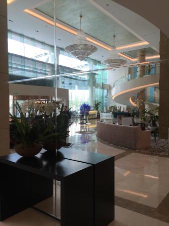 Holiday Inn Nanchang Riverside