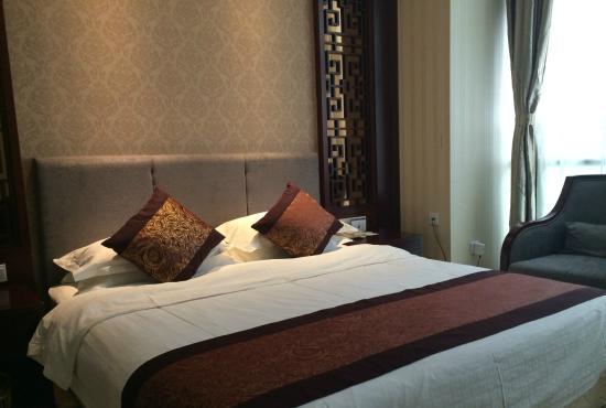 Siya Hotel