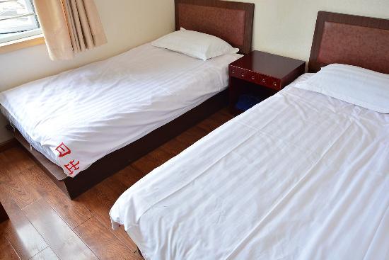 Deleju Hotel