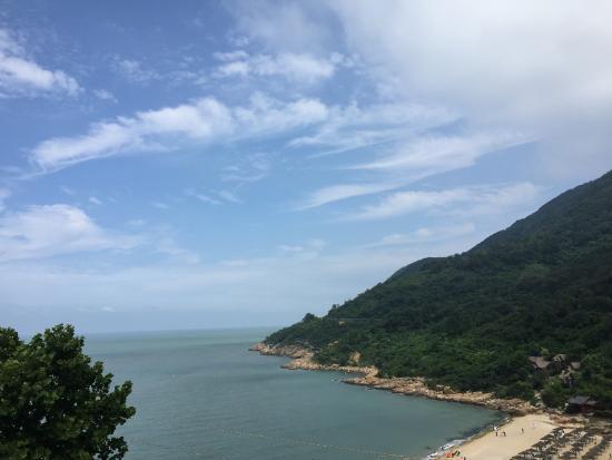 Tide island: photo6.jpg