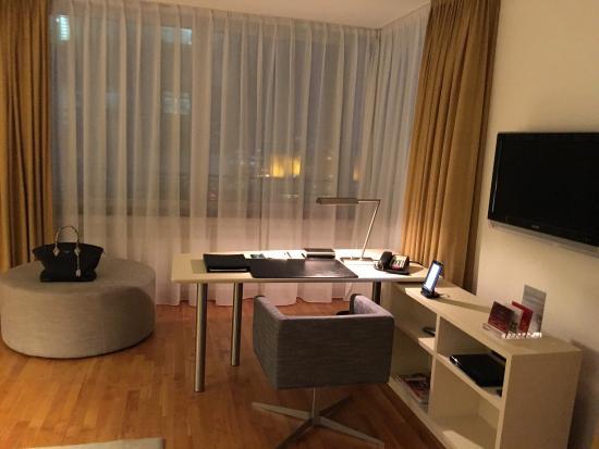 The Mandala Hotel: photo2.jpg