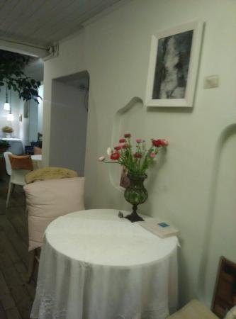 BuJian Cafe