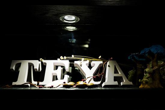 Tiya Hotel