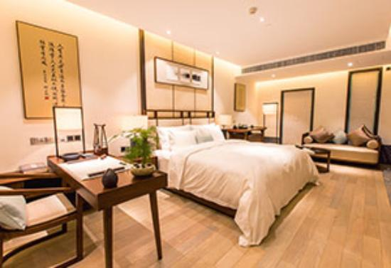 Ven  Courtyard - Prices  U0026 Hotel Reviews  Guiyang  China - Guizhou