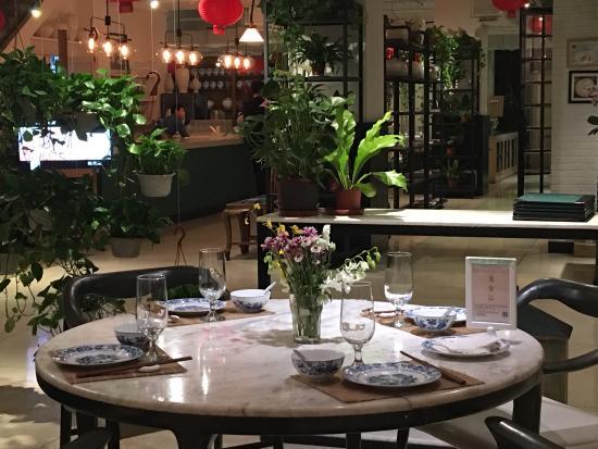 Madam Zhu's Kitchen (Wantong): photo0.jpg
