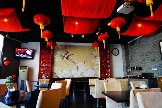 picture of traditional view hotel beijing rh tripadvisor com