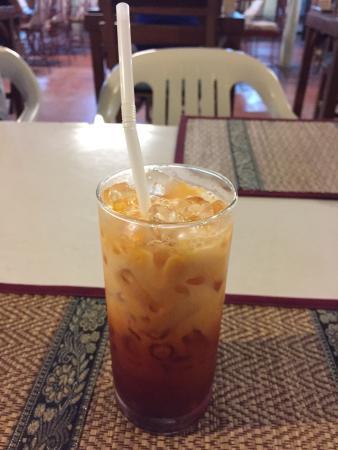 Restaurant K-Siri: photo5.jpg