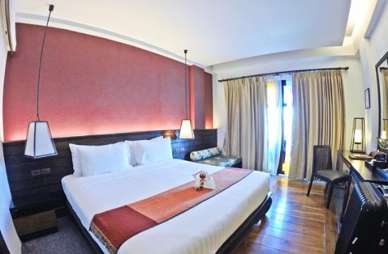 de lanna hotel chiang mai picture of de lanna hotel chiang mai rh tripadvisor ca