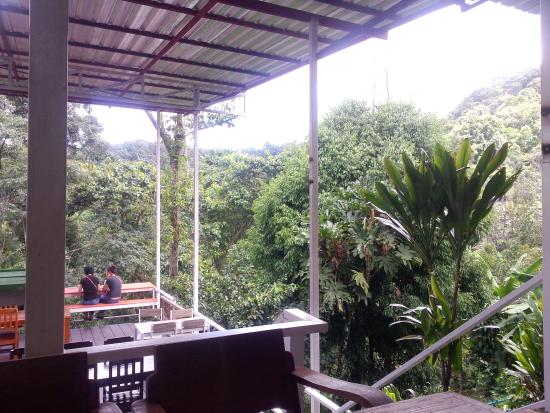 Provinz Chiang Mai Foto