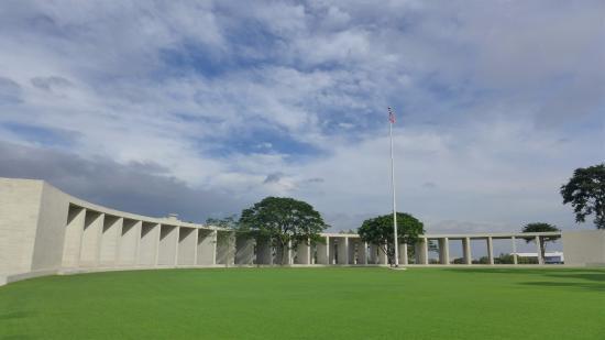 Taguig City Bild