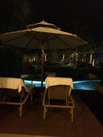 The Ritz-Carlton Sanya Yalong Bay: photo3.jpg