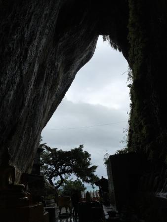bashiendong caves eight fairies cave hualien 2019 all you need rh tripadvisor com