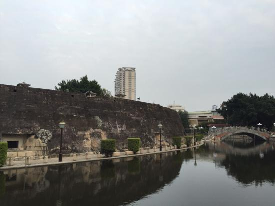 Stone Fort Park: photo1.jpg
