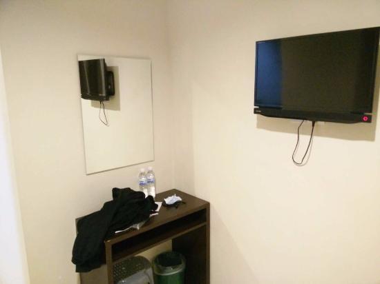 One Point Hotel Kuching