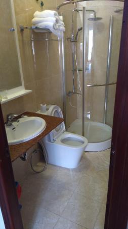 Dreams Hotel Photo