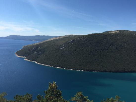 Plomin, Kroasia: photo2.jpg