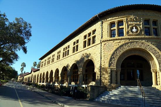 Palo Alto, Californien: photo2.jpg