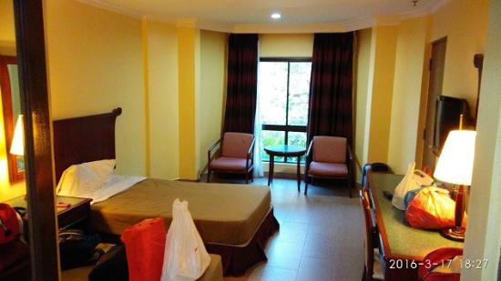 picture of de rhu beach resort kuantan tripadvisor rh tripadvisor com
