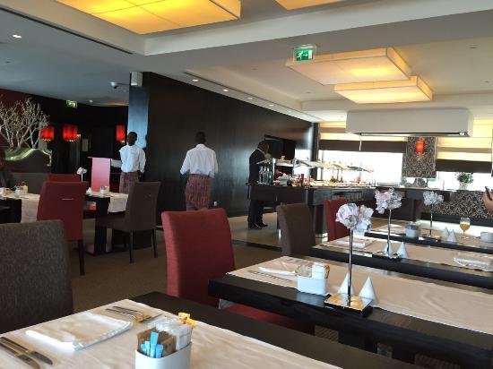 Hotel Baia Luanda Angola Reviews Photos Amp Price