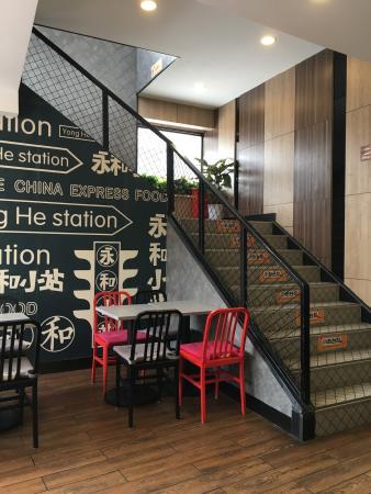 the 10 best restaurants near 7 days inn wuhan xiaodong gate rh tripadvisor com