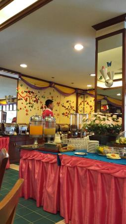Phi Phi Hotel: IMG_20160406_090847_large.jpg