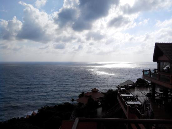 Samui Bayview Resort & Spa Εικόνα