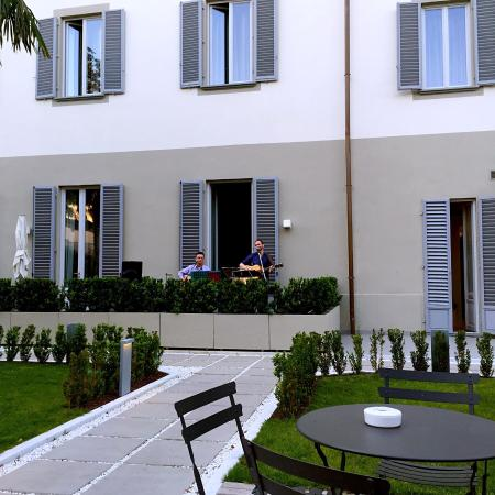 photo5 jpg picture of palazzo castri 1874 florence tripadvisor rh tripadvisor co za