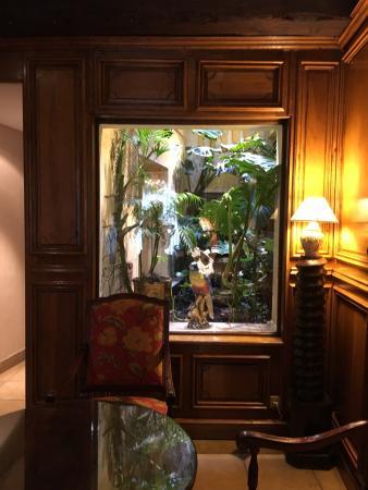 Left Bank Saint Germain: photo3.jpg