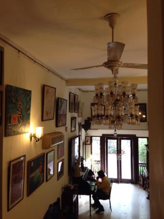 Devna: 德芙娜旅馆